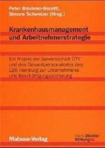 Unternehmensberatung und Partizipation - P. Brückner-Bozetti